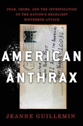 American Anthrax