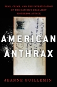 American Anthrax