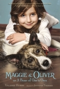 Maggie & Oliver or A Bone of One's Own