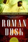 Roman Dusk