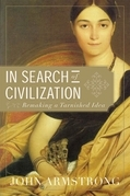 In Search of Civilization