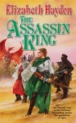 The Assassin King
