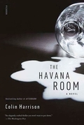 The Havana Room