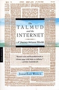 The Talmud and the Internet