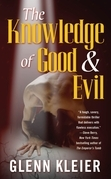 The Knowledge of Good &amp; Evil