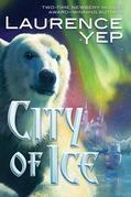 City of Ice