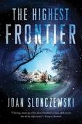 The Highest Frontier