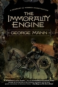 The Immorality Engine