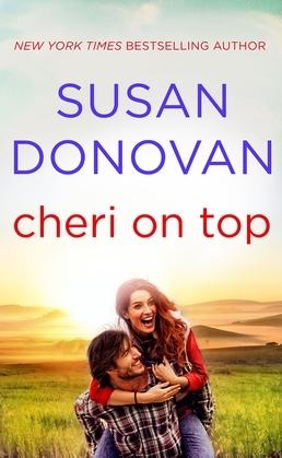 Cheri on Top