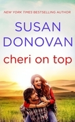 Cheri on Top