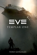 EVE: Templar One