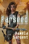 Farseed