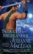 Seduced by the Highlander