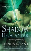 Shadow Highlander
