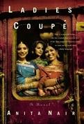 Anita Nair - Ladies Coupe
