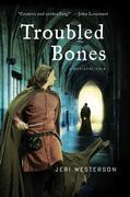 Troubled Bones