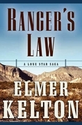 Ranger's Law