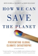 How We Can Save the Planet