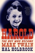 Harold: The Boy Who Became Mark Twain