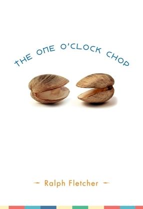 The One O'Clock Chop