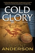 Cold Glory