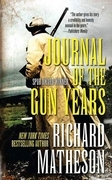 Journal of the Gun Years