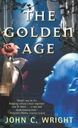 The Golden Age