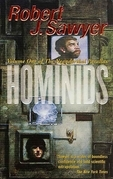Hominids