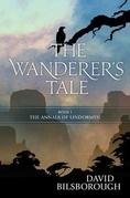 The Wanderer's Tale