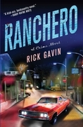 Ranchero