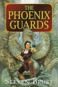 The Phoenix Guards