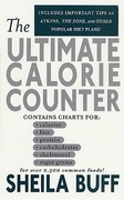 The Ultimate Calorie Counter