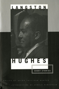 The Short Stories of Langston Hughes