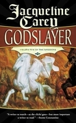 Godslayer