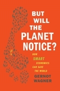 But Will the Planet Notice?