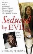 Seduced by Evil
