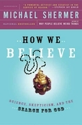 How We Believe, 2nd Edition