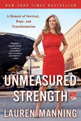 Unmeasured Strength