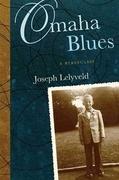 Omaha Blues