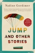 Jump and Other Stories