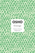 Osho - Courage