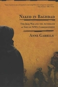 Naked in Baghdad
