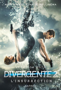 Divergente 2