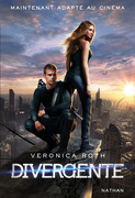 Divergente 1