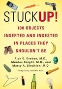 Stuck Up!