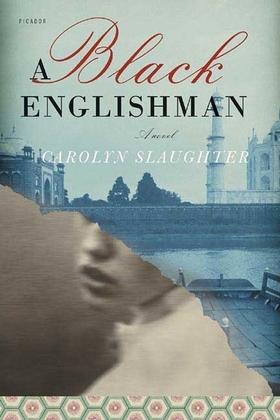 A Black Englishman