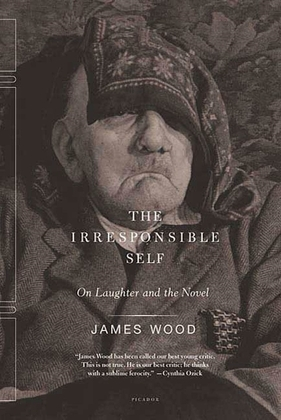 The Irresponsible Self