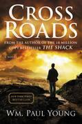 Cross Roads: Donde Confluyen el Amor y el Abandono