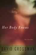 Her Body Knows