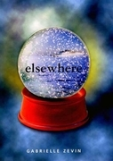 Elsewhere
